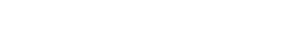 2020 Get Active Gym Program Terms & Conditions